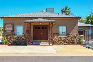 Comm/Ind for sale in 9027 N 11TH Street, Phoenix, AZ, 85020