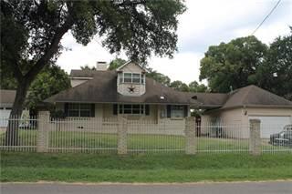 Single Family for sale in 9402 Vinewood Drive, Dallas, TX, 75228