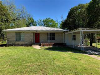 Single Family for sale in 709 E Morgan, Meridian, TX, 76665
