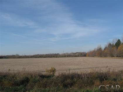 Lots And Land for sale in 00 M-21 and Wren Rd., Corunna, MI, 48817