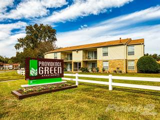 Apartment for rent in Providence Green Apartments - 1 BR, Virginia Beach, VA, 23464