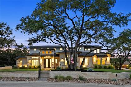 Residential Property for sale in 2701 Arion CIR, Austin, TX, 78730