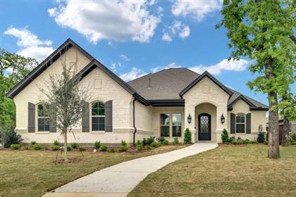 Residential for sale in 7401 Seclusion Ridge Drive, Arlington, TX, 76001