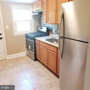 Residential Property for rent in 4126 KATHLAND AVENUE, Baltimore City, MD, 21207