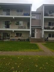 Single Family for sale in 7412 38 AV NW 4, Edmonton, Alberta, T6K2P8