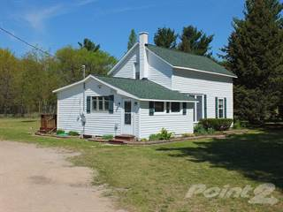 Residential for sale in 3230 M-37 S, Greater Grawn, MI, 49684