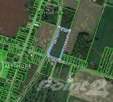 Lots And Land for sale in PT LT 6 Upper James Street, Hamilton, Ontario