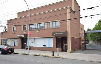 Residential Property for sale in 72-52 Metropolitan Avenue 3B, Middle Village, NY, 11379