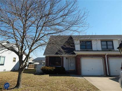 Residential Property for sale in 1035 Mikes Way, Greenwood, IN, 46143