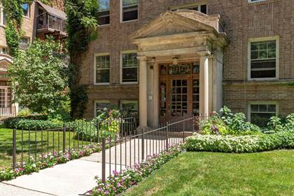 Residential Property for sale in 2519 Humboldt Avenue S B, Minneapolis, MN, 55405