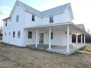 Single Family for sale in 501 Pine Street, Percy, IL, 62272