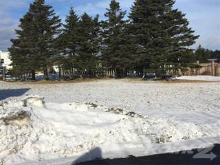 Land for sale in Lot B Pretty Place, Paradise, Newfoundland and Labrador, A1L 3H6