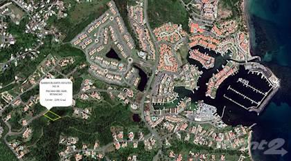 Lots And Land for sale in 38 Harbour Lights Estates Palmas Dr, Humacao PR 00791, Palmas del Mar, PR, 00791