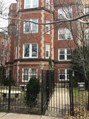 Condo for sale in 1417 West Farwell Avenue G, Chicago, IL, 60626