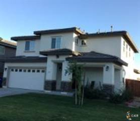 Single Family for sale in 2398 Park, Imperial, CA, 92251