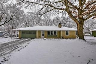 Single Family for sale in 2501 N 84 Street, Kansas City, KS, 66109