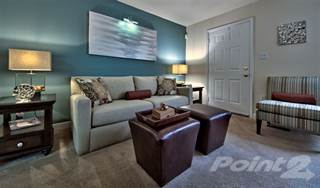 Apartment for rent in The Village at Horsepen - Rochester, Richmond, VA, 23226