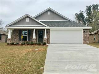 Residential Property for sale in 24379 Raynagua Blvd, Lake Raynagua, AL, 36551