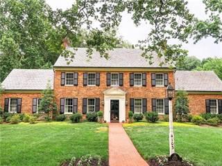 Single Family for sale in 4103 Sulgrave Road, Richmond, VA, 23221