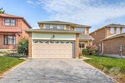 Residential Property for sale in 9 Smithy St, Markham, Ontario, L3P6N1