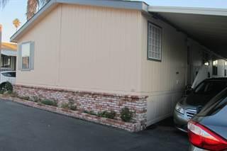 cheap houses for sale in santa clarita ca 8 homes under 200k rh point2homes com Condos in Santa Clarita Condos in Santa Clarita