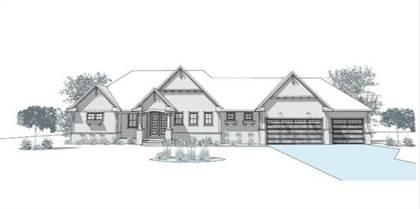 Residential Property for sale in Xxxxx 478th, Prescott, WI, 54021
