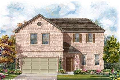 Singlefamily for sale in 2081 Turkey Creek, New Braunfels, TX, 78130