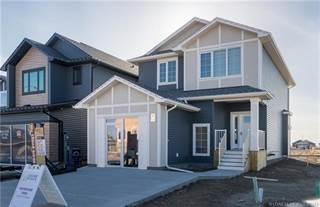 Residential Property for sale in 4010 10 Street N, Lethbridge, Alberta, T1H 7G9