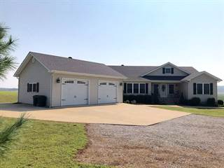 Single Family for sale in 9480 South Junction Rd, Junction, IL, 62954