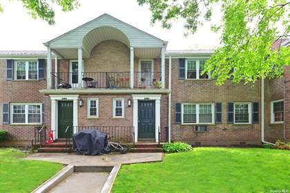 Residential Property for sale in 224-58 Horace Harding Expressway B, Queens, NY, 11364