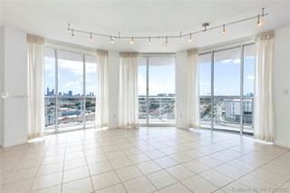 Condo for sale in 1 Glen Royal Pkwy 1102, Miami, FL, 33125