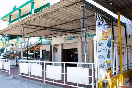 Commercial for sale in Se vende local comercial  en la avenida río – Santa Marta – 05, Santa Marta, Magdalena