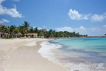 Lots And Land for sale in Playa del Carmen, Residential lot only 2 minutes walk to the beach, Playa del Carmen, Quintana Roo