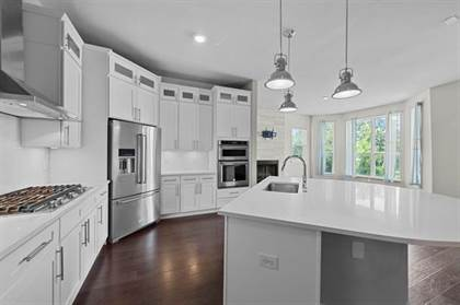 Residential Property for sale in 1209 Beaconsfield Lane 506, Arlington, TX, 76011