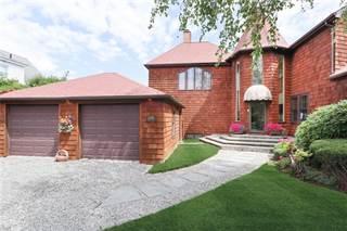 Single Family for sale in 336 Shawomet Avenue, Warwick, RI