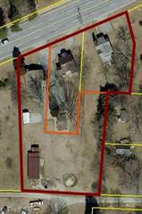 Comm/Ind for sale in 1418 Lees Chapel Road, Greensboro, NC, 27405