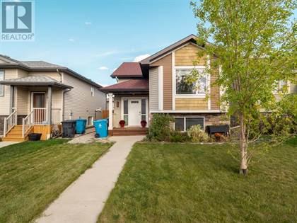 Single Family for sale in 135 Mt. Sundance Crescent W, Lethbridge, Alberta, T1J0L4
