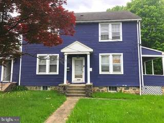Single Family for sale in 6419 WINDSOR MILL ROAD, Woodlawn, MD, 21207