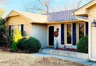 Single Family for sale in 2504 Cedar Park Drive, Oklahoma City, OK, 73120