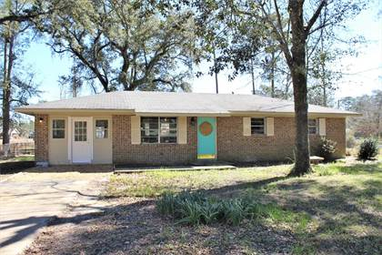 Residential Property for sale in 5032 Martin Luther King Jr Road, Camilla, GA, 31730