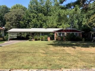 Single Family for sale in 3465 Dale Lane SW, Atlanta, GA, 30331