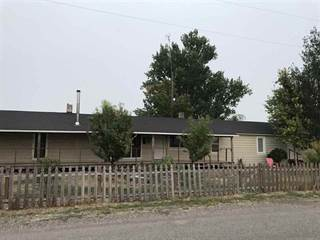 Multi-family Home for sale in 105 Seventh, Murtaugh, ID, 83344