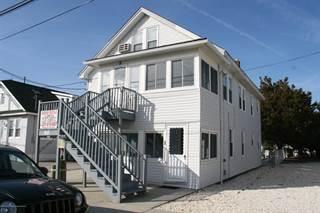 Multi-family Home for sale in 66 Stockton Avenue, Seaside Park, NJ, 08752
