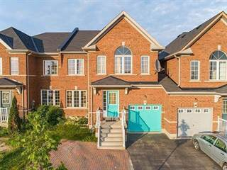Residential Property for rent in 36 Westcliffe Cres W Bsmt, Richmond Hill, Ontario
