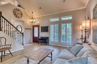 Residential Property for sale in 14011 Sandalfoot Street, Houston, TX, 77095