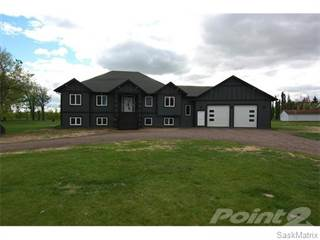 Single Family for sale in Tower Road, RM of Prince Albert No 461, Saskatchewan