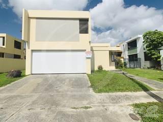 Residential for sale in URB. BOSQUE DEL LAGO, Trujillo Alto, PR, 00976