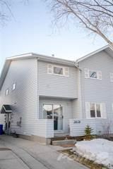 Condo for sale in 3838 7th AVENUE E, Regina, Saskatchewan, S4N 7K8