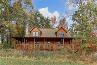 Single Family for sale in 281 Dove Road, Ruffin, NC, 27326