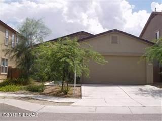Single Family for sale in 10438 E Malta Street, Tucson, AZ, 85747